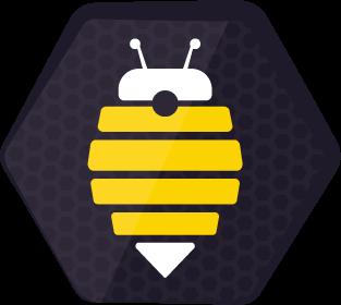 abeille rucher