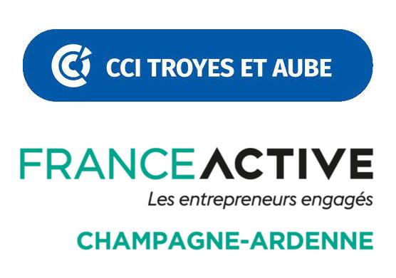 CCI France Active