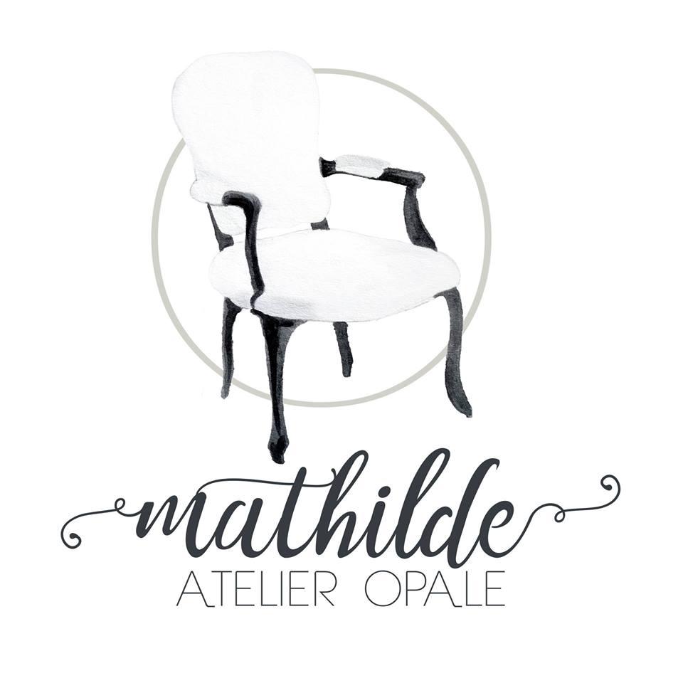 Atelier Opale