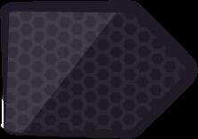 flèche