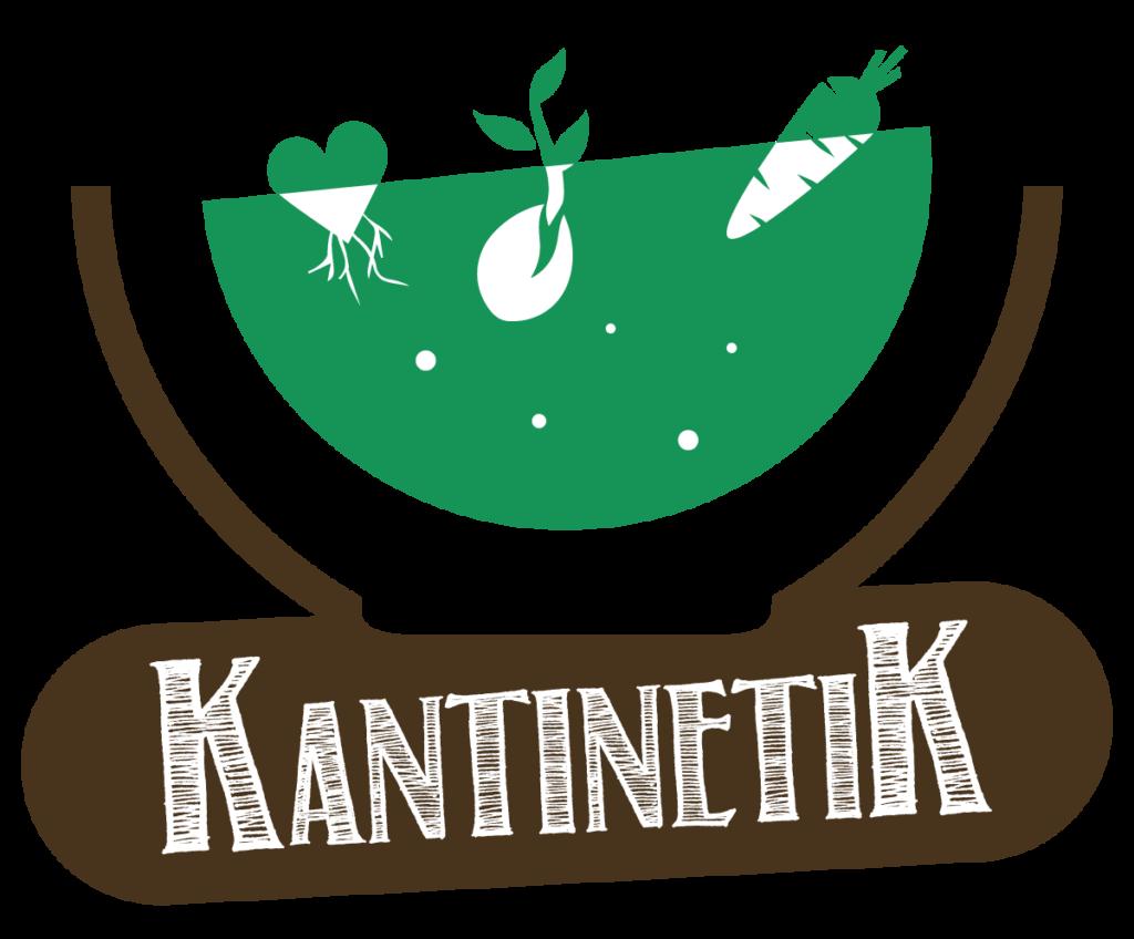 Kantinetik