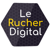 Le Rucher Digital