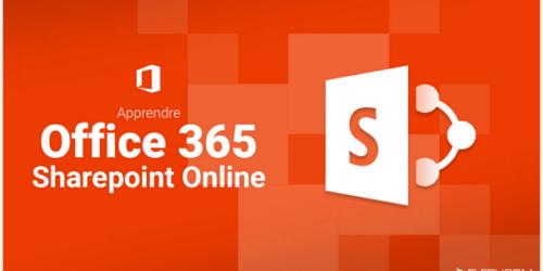 apprendre_office365_sharepoint_online