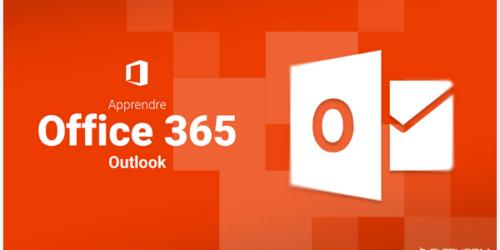 Apprendre Office 365 : La messagerie Outlook