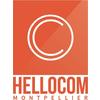 Hellocom